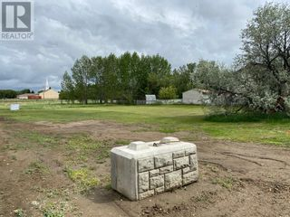 Photo 4: 644 11 Street in Brooks: Vacant Land for sale : MLS®# A1118830
