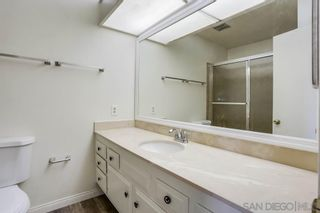 Photo 33: UNIVERSITY CITY Townhouse for sale : 3 bedrooms : 9773 Genesee Ave in San Diego