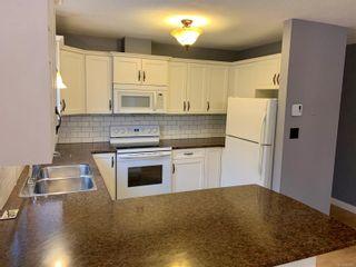Photo 3: A 4646 Northland Pl in : CV Courtenay East Half Duplex for sale (Comox Valley)  : MLS®# 861317