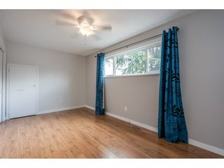 "Photo 30: 19567 63A Avenue in Surrey: Clayton House for sale in ""BAKERVIEW"" (Cloverdale)  : MLS®# R2541570"