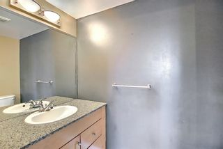 Photo 32: 302 4603 Varsity Drive NW in Calgary: Varsity Apartment for sale : MLS®# A1117877