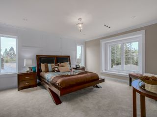 Photo 12: 3780 CALDER AVENUE in North Vancouver: Upper Lonsdale House for sale : MLS®# R2087328