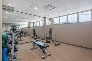 Photo 21: 2205 1053 10 Street SW in Calgary: Beltline Apartment for sale : MLS®# A1121668