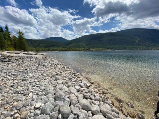 Photo 34: Lot 3 HIGHWAY 3A (NINE MILE) in Nelson: Vacant Land for sale : MLS®# 2455963