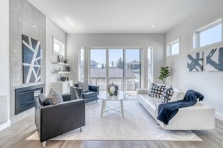 Photo 16: 1831 30 Avenue SW in Calgary: South Calgary Detached for sale : MLS®# A1129167