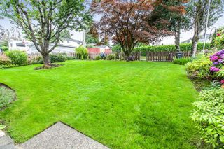 Photo 17: 8526 16TH Avenue in Burnaby: The Crest House for sale (Burnaby East)  : MLS®# R2090864