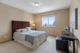 Photo 30: 86 Panorama Hills Close NW in Calgary: Panorama Hills Detached for sale : MLS®# A1064906