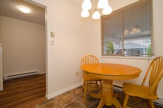 Photo 11: 23 22411 124th Street in Maple Ridge: Townhouse for sale : MLS®# V976782