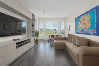 Main Photo: 523 2665 MOUNTAIN Highway in Vancouver: Lynn Valley Condo for sale (North Vancouver)  : MLS®# R2626887