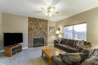 Photo 14: 19639 SOMERSET Drive in Pitt Meadows: Mid Meadows House for sale : MLS®# R2524846
