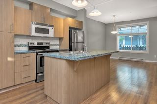 """Photo 14: 32 13819 232 Street in Maple Ridge: Silver Valley Townhouse for sale in """"THE BRIGHTON"""" : MLS®# R2546222"""