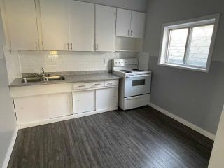 Photo 16: 398 Redwood Avenue in Winnipeg: North End Residential for sale (4A)  : MLS®# 202123191