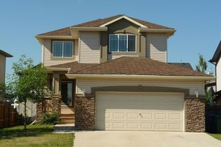 Photo 2: 309 WEST LAKEVIEW DR: Chestermere House for sale : MLS®# C4125701