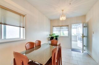 Photo 9: 4775 VICTORIA DRIVE in Vancouver: Victoria VE House for sale (Vancouver East)  : MLS®# R2161046