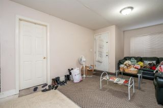Photo 37: 7420 124B Street in Surrey: West Newton House for sale : MLS®# R2540263