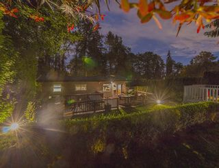 "Photo 18: 1242 HEYWOOD Street in North Vancouver: Calverhall House for sale in ""Calverhall"" : MLS®# R2072329"