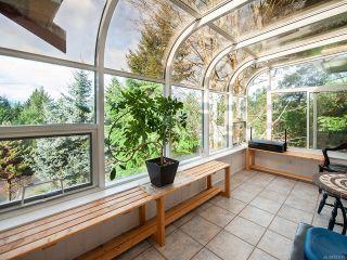 Photo 5: 5964 Chippewa Rd in DUNCAN: Du East Duncan House for sale (Duncan)  : MLS®# 833745