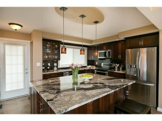 Photo 15: 236 PARKSIDE Green SE in Calgary: Parkland House for sale : MLS®# C4115190