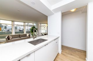 """Photo 18: 403 1288 ALBERNI Street in Vancouver: West End VW Condo for sale in """"THE PALISADES"""" (Vancouver West)  : MLS®# R2529157"""