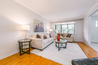 Photo 12: 262 Ryding Ave in Toronto: Junction Area Freehold for sale (Toronto W02)  : MLS®# W4544142