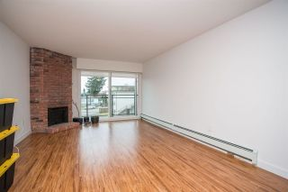 """Photo 6: 304 4625 GRANGE Street in Burnaby: Forest Glen BS Condo for sale in """"EDGEVIEW MANOR"""" (Burnaby South)  : MLS®# R2539290"""