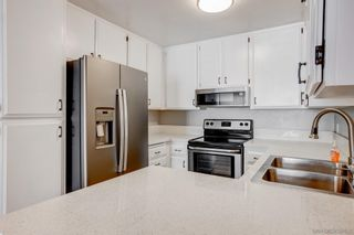 Photo 1: MISSION VALLEY Condo for rent : 1 bedrooms : 10350 CAMINITO CUERVO #85 in SAN DIEGO
