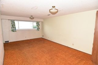 Photo 24: 11020 Sacramento Drive SW in Calgary: Southwood Semi Detached for sale : MLS®# A1132095