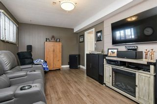 Photo 17: 51 Westdale Avenue: Orangeville House (Sidesplit 4) for sale : MLS®# W5101076