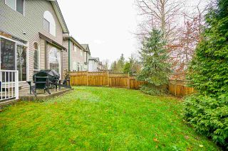 """Photo 19: 14509 58 Avenue in Surrey: Sullivan Station House for sale in """"Panorama Hills"""" : MLS®# R2224698"""