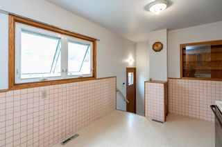 Photo 9: 81 Morley Avenue in Winnipeg: Riverview Residential for sale (1A)  : MLS®# 202012732