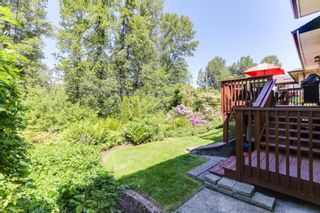 Photo 19: 3125 NOEL Drive in Burnaby: Sullivan Heights House for sale (Burnaby North)  : MLS®# R2373813