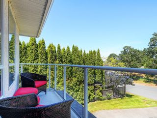 Photo 36: 1279 Knockan Dr in : SW Strawberry Vale House for sale (Saanich West)  : MLS®# 877596