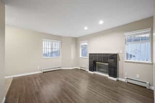 Photo 5: 1718 E 62ND Avenue in Vancouver: Fraserview VE House for sale (Vancouver East)  : MLS®# R2559513