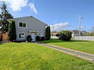 Photo 18: 955 Hereward Rd in VICTORIA: VW Victoria West House for sale (Victoria West)  : MLS®# 755998