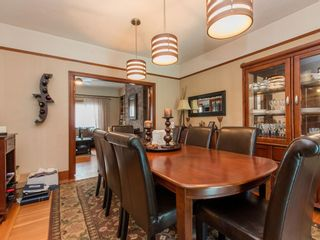 """Photo 5: 1701 EIGHTH Avenue in New Westminster: West End NW House for sale in """"WEST END"""" : MLS®# R2083326"""