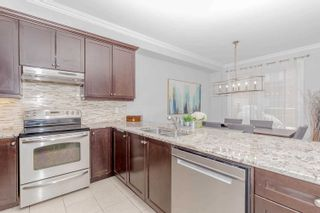 Photo 15: 2486 Village Common Drive in Oakville: Palermo West House (2-Storey) for sale : MLS®# W5130410