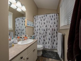 Photo 15: 4 100 SUN RIVERS DRIVE in Kamloops: Sun Rivers Townhouse for sale : MLS®# 159203