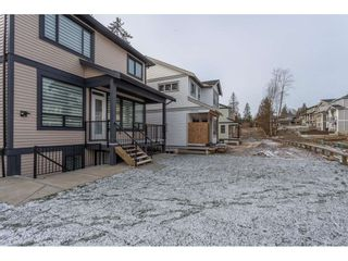 Photo 20: 23099 134 Loop in Maple Ridge: Silver Valley House for sale : MLS®# R2338742