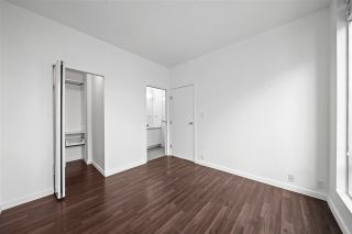 Photo 10: 809 989 NELSON STREET in Vancouver: Downtown VW Condo for sale (Vancouver West)  : MLS®# R2541423