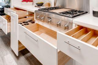 Photo 9: Condo for sale : 2 bedrooms : 333 Coast Blvd Unit 20, La Jolla, CA 92037 in La Jolla