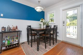 Photo 7: 3349 Cook St in : SE Maplewood House for sale (Saanich East)  : MLS®# 878375