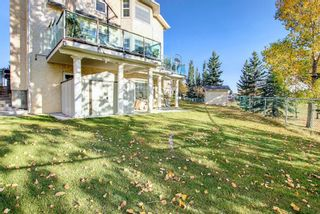 Photo 36: 129 Coral Shores Bay NE in Calgary: Coral Springs Detached for sale : MLS®# A1151471