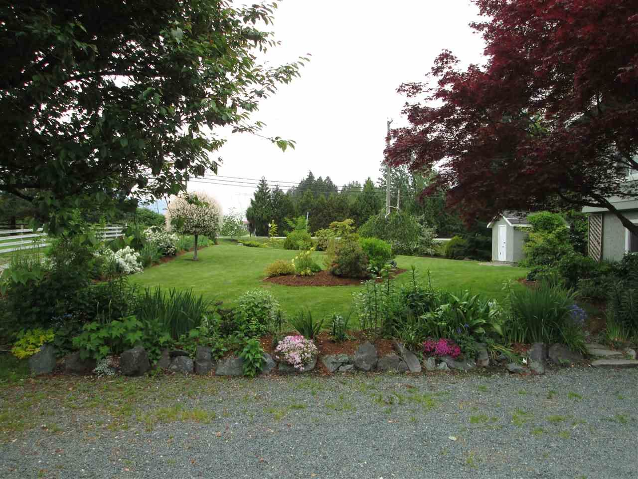 Photo 18: Photos: 52484 YALE Road in Rosedale: Rosedale Popkum House for sale : MLS®# R2064373