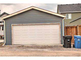 Photo 24: 133 NEW BRIGHTON Green SE in Calgary: New Brighton House for sale : MLS®# C4111608