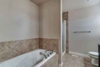 Photo 15: 11918 Coventry Hills Way NE in Calgary: Coventry Hills Detached for sale : MLS®# A1106638