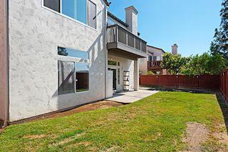 Photo 35: NORTH ESCONDIDO House for sale : 5 bedrooms : 1896 Centennial Way in Escondido