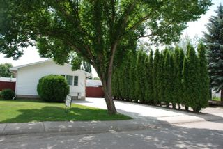 Photo 26: 328 Simon Fraser Crescent in Saskatoon: West College Park (Area 01) Single Family Dwelling for sale (Area 01)  : MLS®# 346741