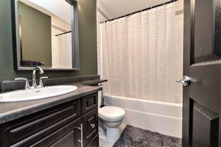 Photo 11: : Fort Saskatchewan Attached Home for sale : MLS®# E4246159