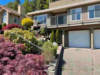 Photo 4: 35923 REGAL Parkway in Abbotsford: Abbotsford East House for sale : MLS®# R2579811