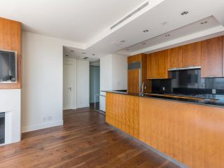 Photo 12: 3506 1077 W CORDOVA Street in Vancouver: Coal Harbour Condo for sale (Vancouver West)  : MLS®# R2596141